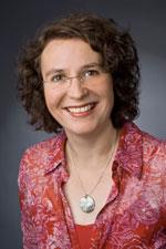 Monika Harnischmacher